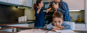 Family Law in NH