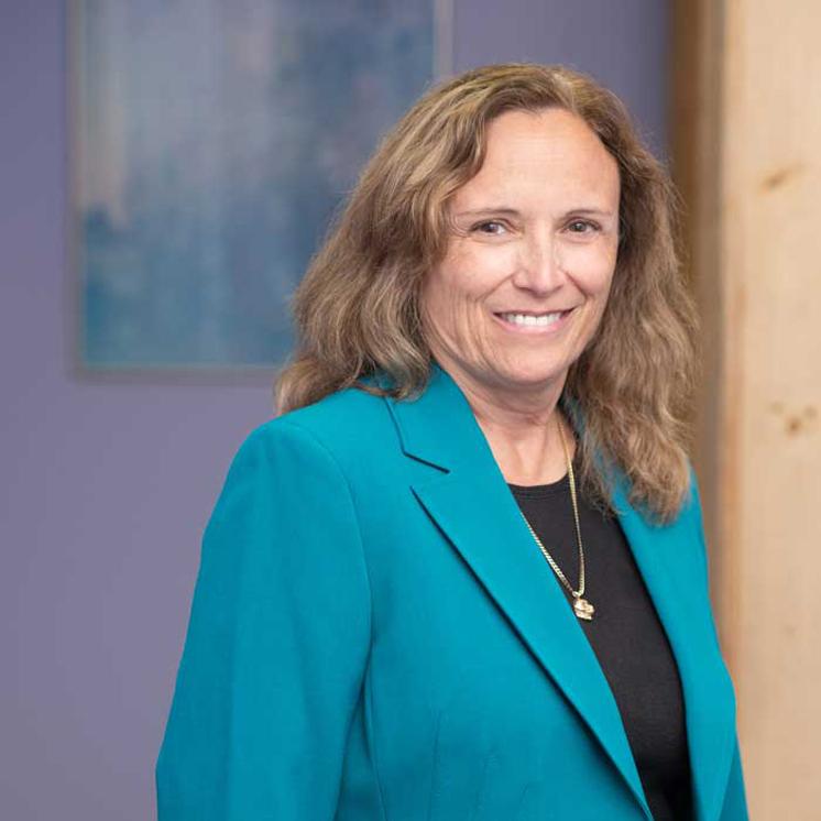 Marianne L. Rousseau, Esq.